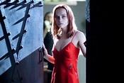 Christina Ricci images After Life Movie Stills HD ...