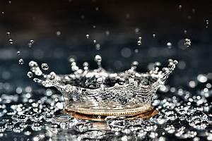 High Speed Water Splash Photography   Inspiration   Scott ...