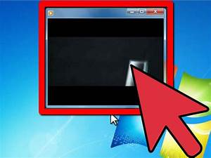 Youtube Movies Full : how to download full movies from youtube with youtube ~ Zukunftsfamilie.com Idées de Décoration