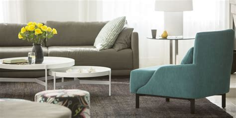 4 Living Room Layout Ideas  How To Arrange Living Room