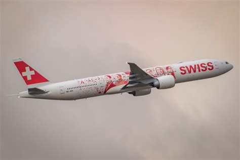 boeing 777 300er sieges the boeing 777 300er faces of swiss swiss