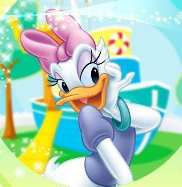 Animated Duck Wallpaper - animation pictures wallpapers duck wallpapers
