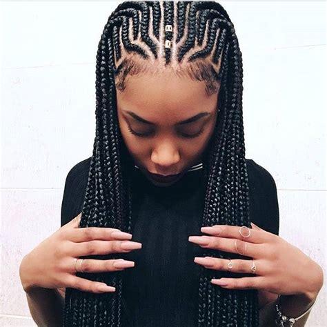 aaliyah braids hair hair styles braids