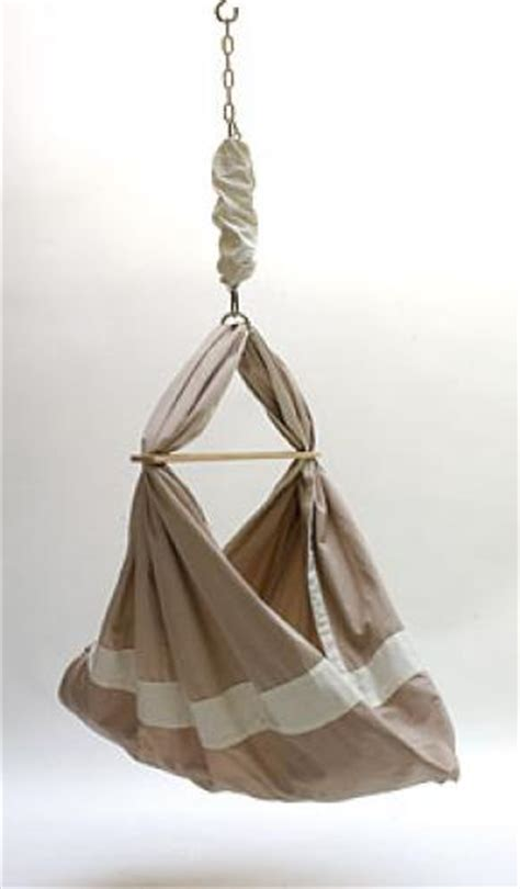 Miyo Baby Hammock Buy by Baby Hammock Comparison Which To Choose