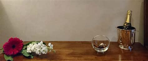 chambre hote conques chambre margot bandeau château de la servayrie