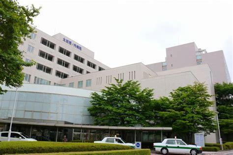 八幡 西 病院 クラスター