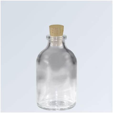 le avec bouteille en verre bouteille en verre avec bouchon de li 232 ge tiniloo