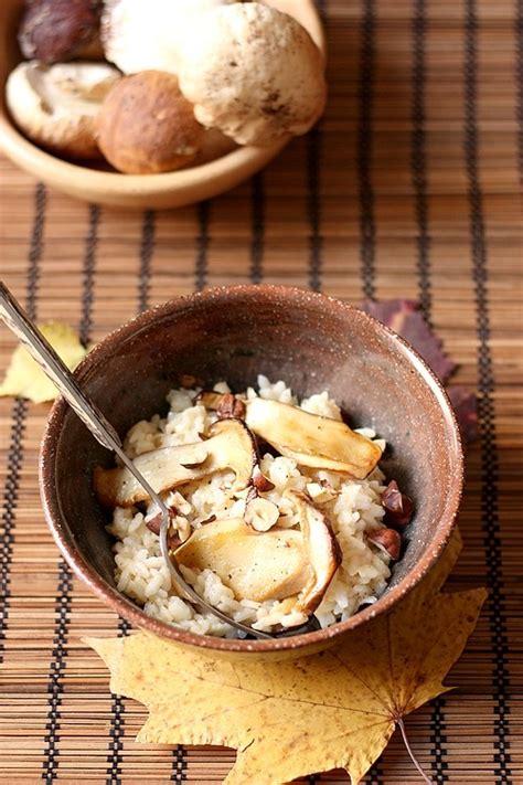 cuisiner tete de veau marmiton recettes tete de veau