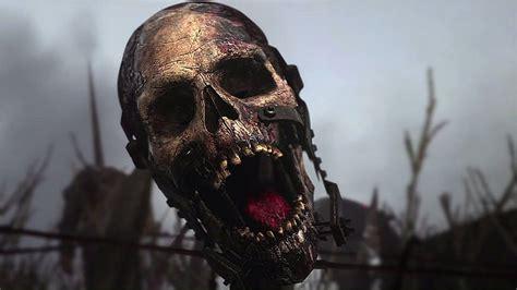 ww2 zombies duty call dlc nazi wwii resistance xbox steam vg247 gory gamespace