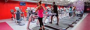 Salle De Sport Maurepas : cmg sports club neoness moving keep cool comment ~ Dailycaller-alerts.com Idées de Décoration
