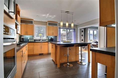 fabrication armoire cuisine fabrication d 39 armoires de cuisine et de vanités rive