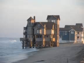 Nc Beach House Rentals Oceanfront