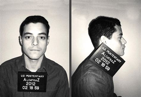 Mugshots Mugshots Com Search Inmate Arrest Mugshots How To Search For Mug Expunge Center