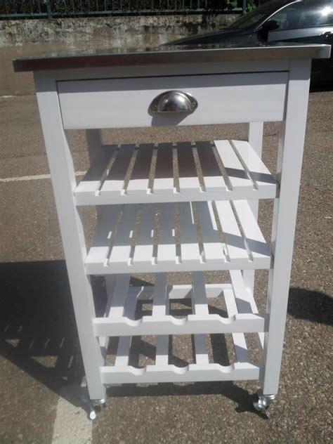 petit mobilier de cuisine petit meuble d 39 appoint pour cuisine décoration