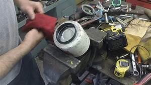 7 3 Idi Fuel Filter