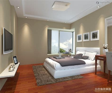 Simple Master Bedroom Decorating Ideas (photos And Video