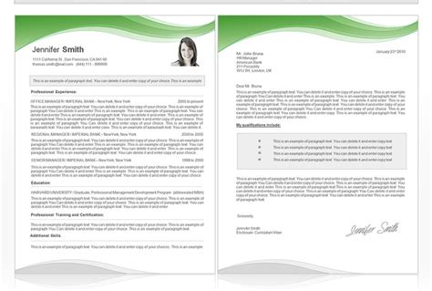 write or edit resume cv and cover letter fast fiverr