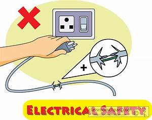 Download Electrical Safety Pictures Wallpapers Gallery