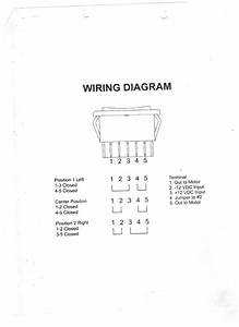Best 12v Relay Wiring Diagram Pin Images At Switch 5 How