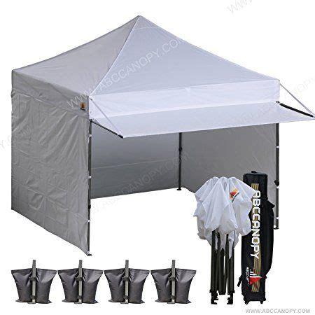 abccanopy ez pop canopy tent instant shelter commercial portable market canopy full
