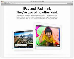 apple reminds customers why the ipad is best macsessed With 3m new ipads sold over first weekend says apple