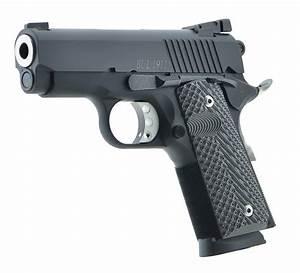 Vidéo De Pistolet : pistolet bul 1911 ultra 3 1 calibre 9x19 armes cat gorie b sur armurerie lavaux ~ Medecine-chirurgie-esthetiques.com Avis de Voitures