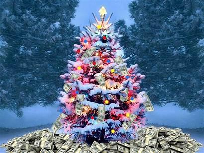 Tree Trees Economics Hustle Thehustle Affirm Focus