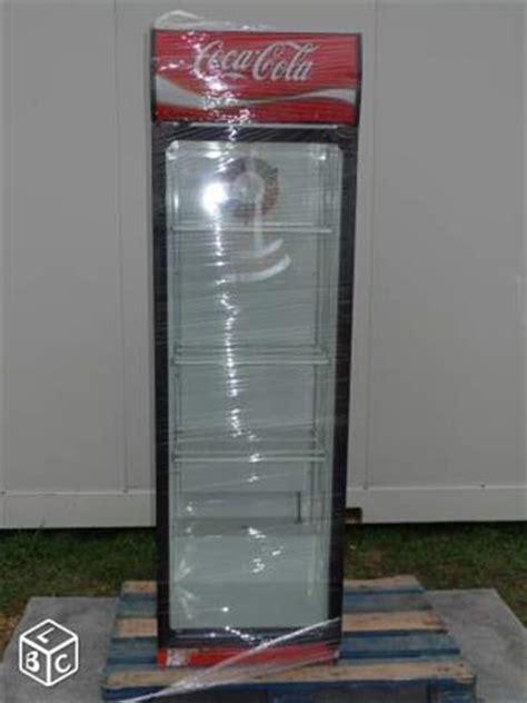 vitrine coca cola gratuit vitrine a boissons coca cola 224 250 84000 avignon vaucluse provence alpes cote d azur
