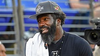 Former Ravens safety Ed Reed named Pro Football Hall of ...