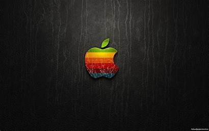 Apple Wallpapers Awesome Cave
