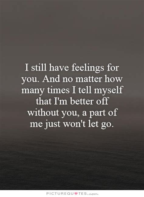 No Feelings by I No Feelings Quotes Quotesgram