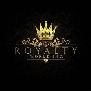 Royalty World I... Royalty