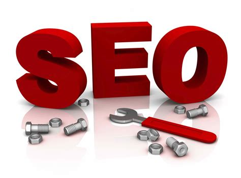 Seo Optimization Tools by Seo For Beginners How To Succeed