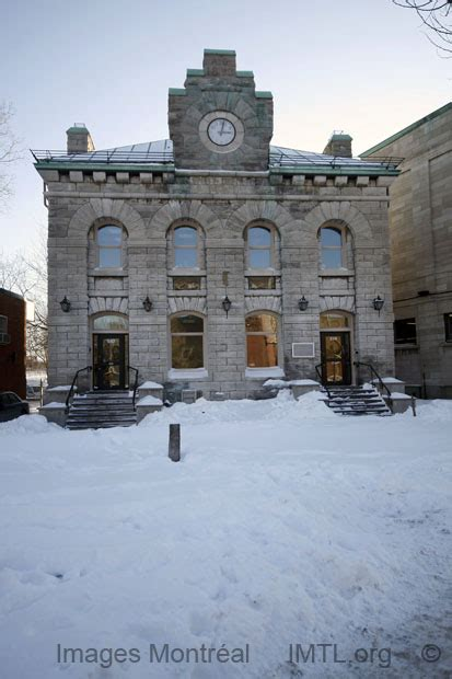 bureau de poste montr饌l henri post office montreal
