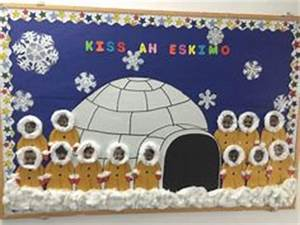 1000 images about Bulletin boards class activities
