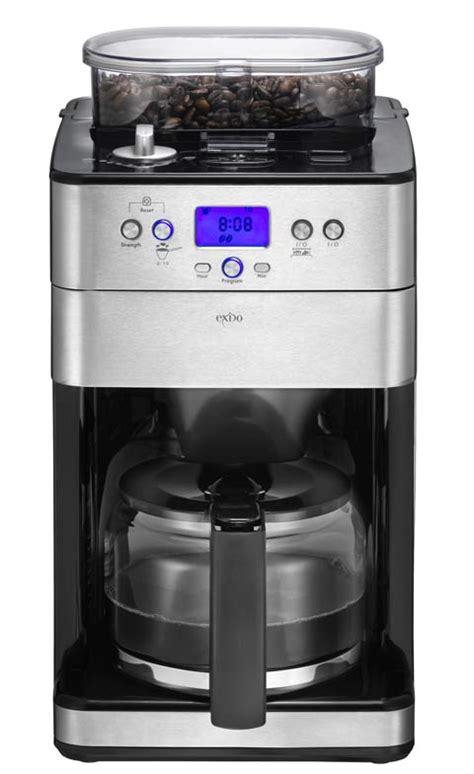 Kaffeemaschine Mit Timer 1047 kaffeemaschine mit timer clatronic kaffeemaschine mit
