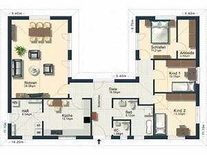 Einfamilienhaus 200 M2 : 184 besten haus bilder auf pinterest grundrisse ~ Lizthompson.info Haus und Dekorationen