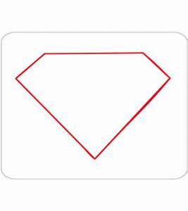 Superman Vector Logo - Cliparts.co
