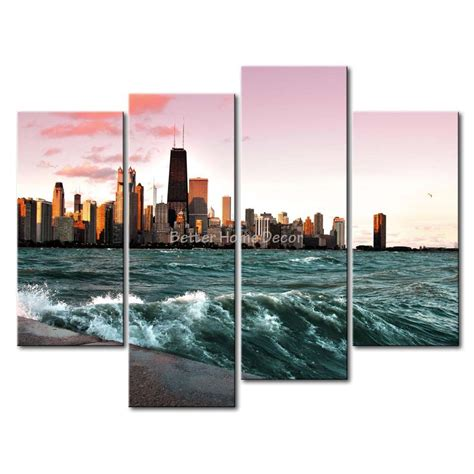 wall designs awesome chicago wall vinyl sticker block wall logos chicago il wally