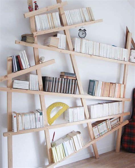 faire bureau soi meme les 25 meilleures idées concernant décoration intérieure