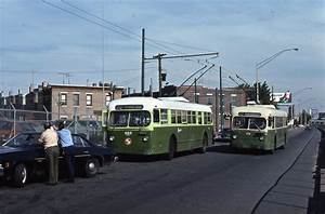 17 Best images about Old Stuff---Philly Trolleys on ...