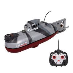 Fast Lane Rc Harpoon Boat by 1 72 Scale Us Gato Class Rc Submarine Ready To Run R C