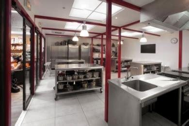 atelier cuisine nantes tous les ateliers de cuisine en