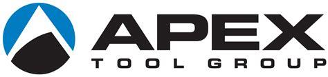 Apex Image File Apex Tool Logo Svg