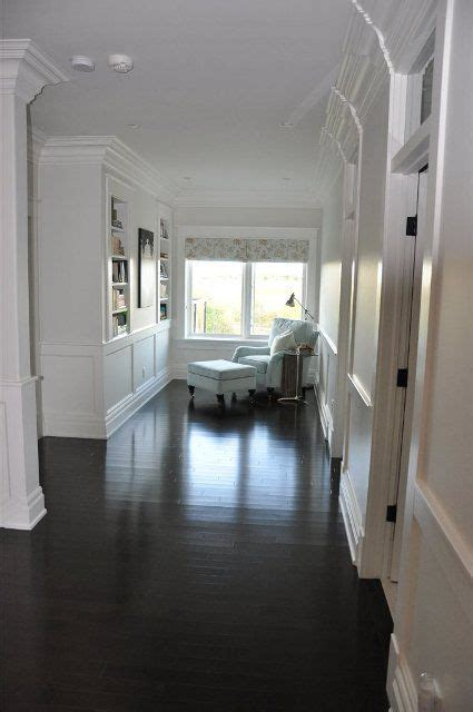 1000+ Ideas About Dark Wood Floors On Pinterest Dark