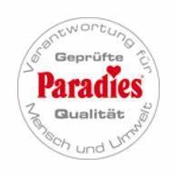 Matratzen Testsieger 2018 : paradies matratzen test 2018 die testsieger im vergleich ~ Eleganceandgraceweddings.com Haus und Dekorationen