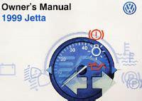 vw volkswagen owners manual jetta   bentley
