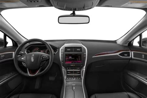 manual repair free 2013 lincoln mkx interior lighting 2017 lincoln mkx owners manual lincoln owners manual