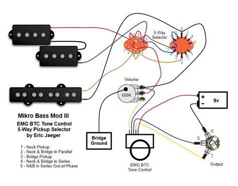 Emg Btc Wiring Help Page Talkbass