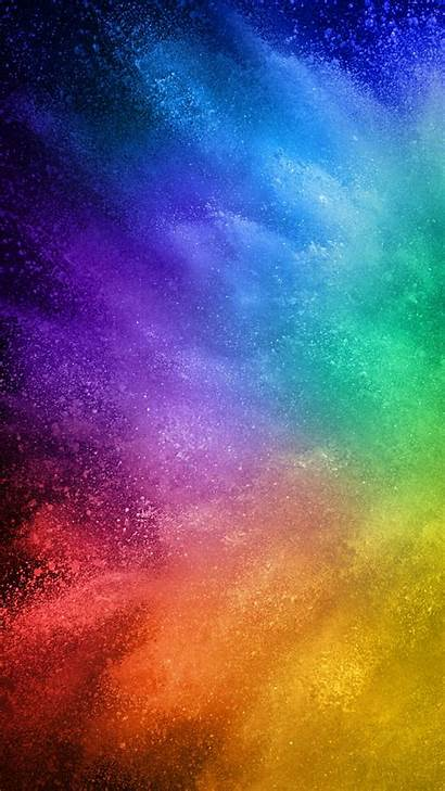 Colors Cool Phone Backgrounds Wallpapers Mobile Iphone